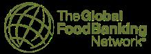 GFN-New-Logo-Small-250