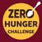 zerohunger