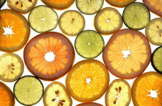 citrus-fruits-62933_1920