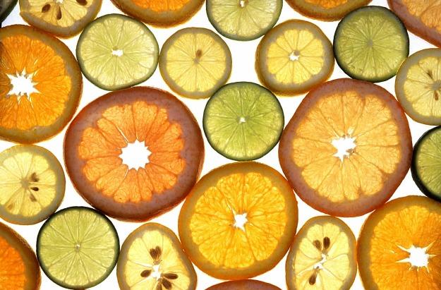 citrus-fruits-62933_1920