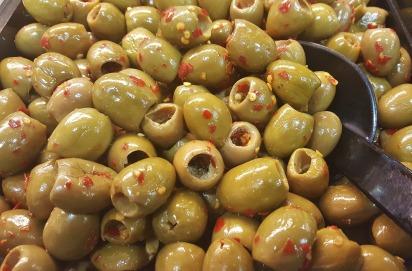 olives-1336032_1920