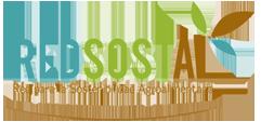 logo_redsostal