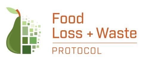 FLW Protocol